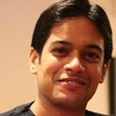 Anand Dass