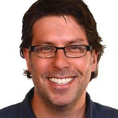 Dave Balter