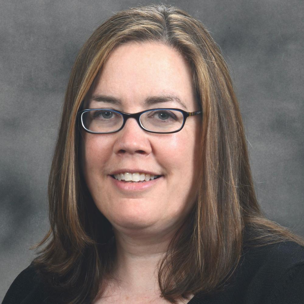 Eileen Wynne
