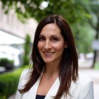 Gabrielle Haddad