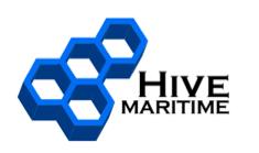 Hive Maritime