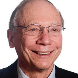 Joel Schindall