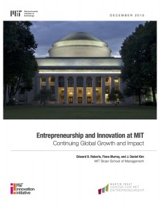 MIT-Impact-of-Innovation-Report