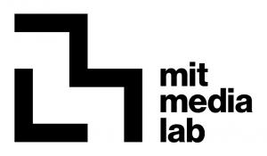 Meida Lab