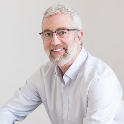 Paul Haverstock