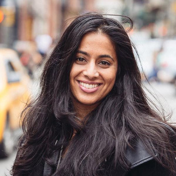 Rashmi Melgiri