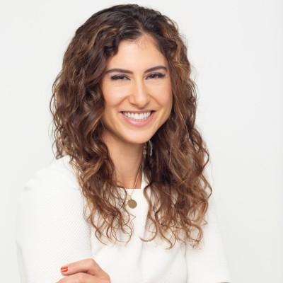 Stephanie Rampello