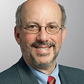 Steven Bauer