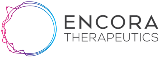 Encora Therapeutics