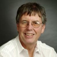 Dr. Michael Stonebraker