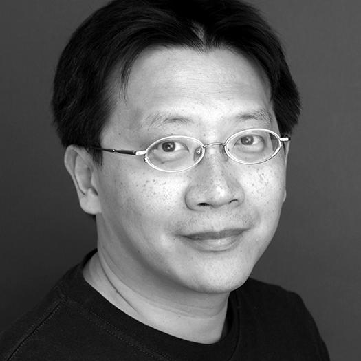 Yu-Ting Kuo